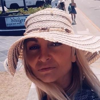 Nanny Gold Coast: Alexx