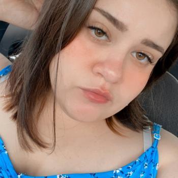 Niñera en Reynosa: Emma