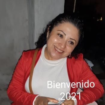 Niñera en Cozumel: Karmen
