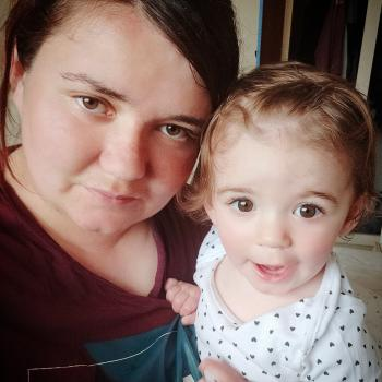Babysitter Athlone: Sarah