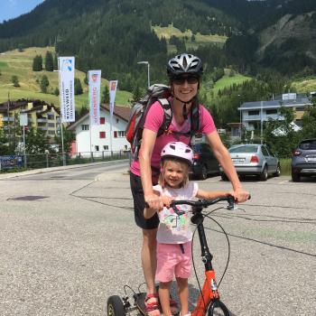 Babysitter Job Adliswil: Babysitter Job Ines