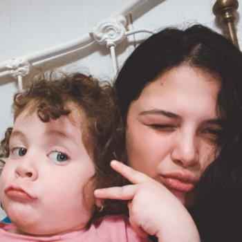 Babysitter Corpus Christi: Clarissa