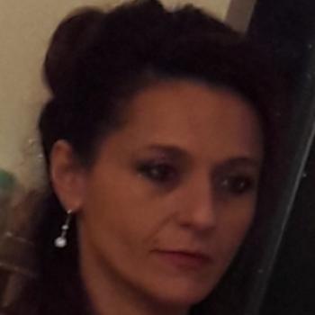 Babysitter Faenza: Maria