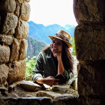 Babysitter in Itagüí: Marleny