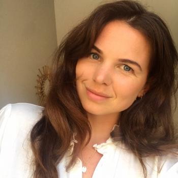 Babysitter Amsterdam: Femke Sophia