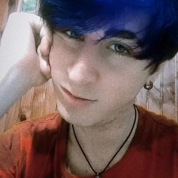 Niñera en Avellaneda (Provincia de Buenos Aires): Cherry_Boy