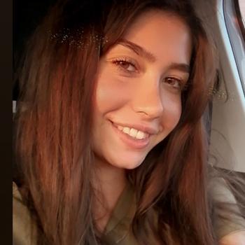 Babysitter a Cinisello Balsamo: Eleonora