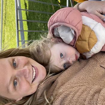 Babysitting job in Adelaide Airport: babysitting job Sophie