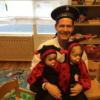 Eltern Wien: Babysitting Job Thilo