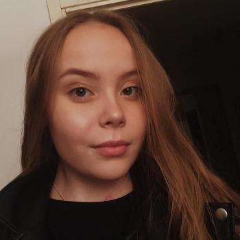 Lastenhoitaja Lahti: Maria