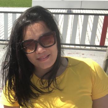 Babysitter Viana do Castelo: Cynthia