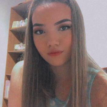 Niñeras en Alajuela: Fernanda