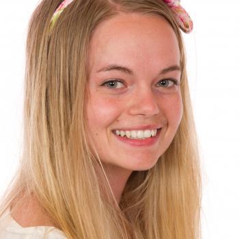 Lapsehoidja asukohas Tallinn: Laura-Leena