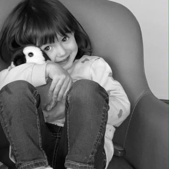Lavoro per babysitter Soletta: lavoro per babysitter Milena