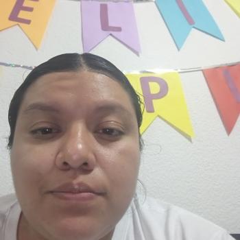 Babysitter Ecatepec: Anay