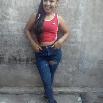 Agencia de cuidado de niños en Martínez: Micaela