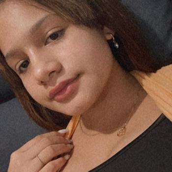 Niñera en Veracruz: Sindy