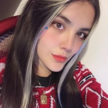 Niñera Toluca de Lerdo: Aranza