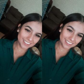 Niñera Saltillo: Momserrat