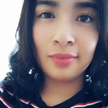 Babysitter Guadalajara: Noemi