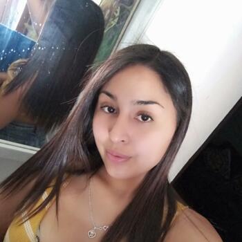 Babysitter in La Florida (Región Metropolitana de Santiago de Chile): Valentina