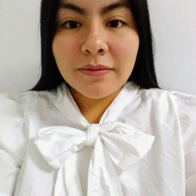 Niñera en El Callao: Guadalupe
