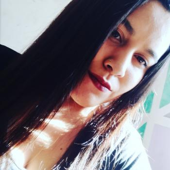 Niñera en Macul: Camila andrea