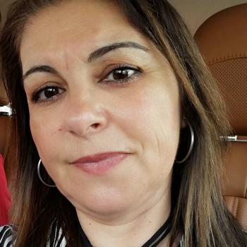 Ama Cascais: Ana Isabel Gonçalves