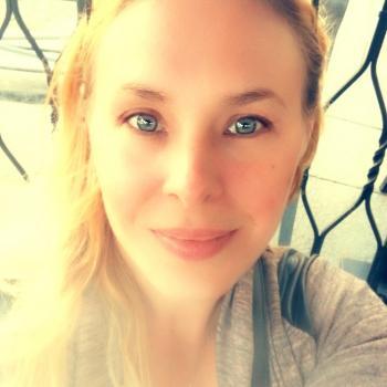 Barnvaktsjobb i Trollhättan: barnvaktsjobb Marina