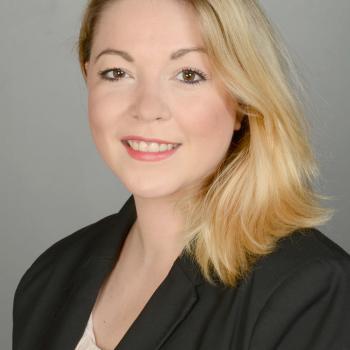 Babysitter Zurigo: Isabelle Giselle