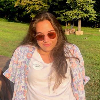 Babysitter Bronxville: Alana