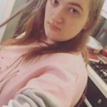 Babysitter Sunderland: Robyn