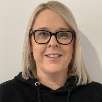 Nanny in Adelaide: Karen