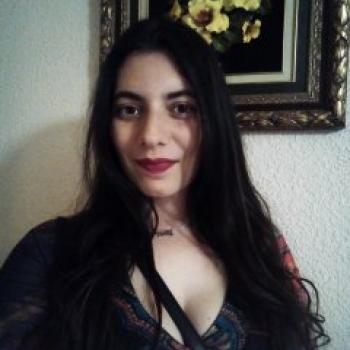 Niñera Almería: Encarnación