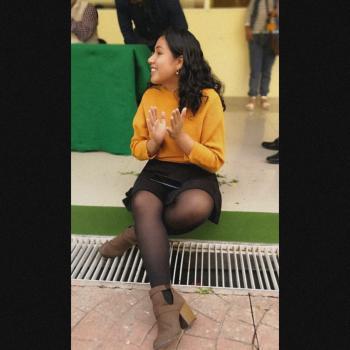 Niñera en Hermosillo: Tanya