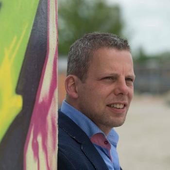 Oppaswerk Groningen: oppasadres Remmelt
