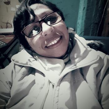 Niñera San Francisco Solano: Neida Graciela
