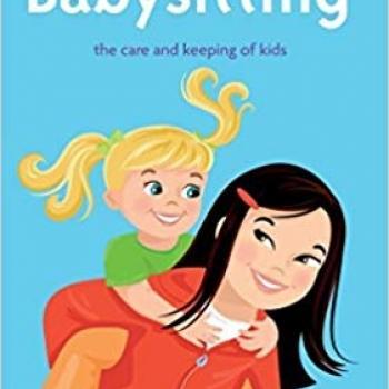 Babysitter in Castlebar: Rachel