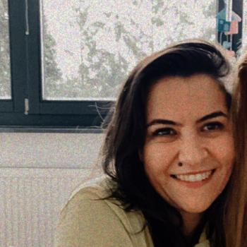 Baby-sitter in Mondercange: Kelli