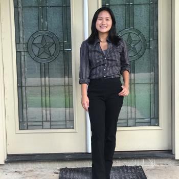 Babysitter Magnolia (Texas): Aira