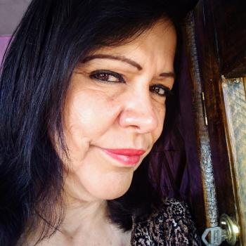 Babysitter in Toluca: Guadalupe del rocío