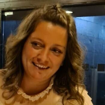 Babysitter in Gondomar: Susana