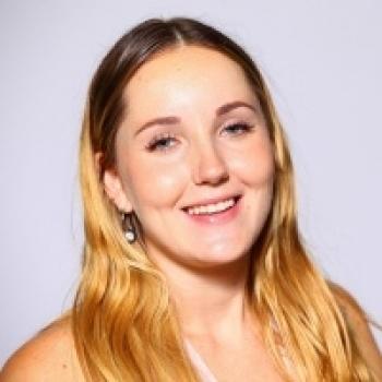 Babysitter in Zaandam: Pamela