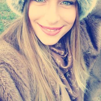 Nounou Schlieren: Greta