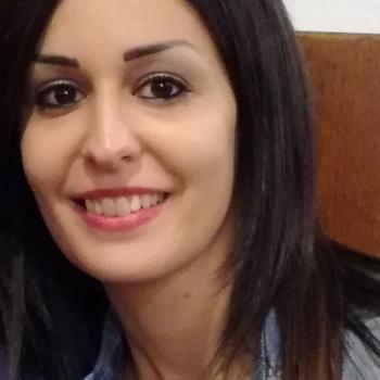 Babysitter Torino: Valeria Rullo
