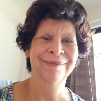 Babysitter Punta Gorda: Georgette