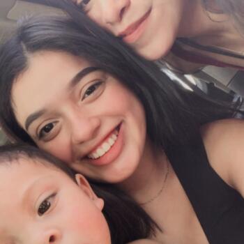 Babysitter in Apodaca: Debanhi