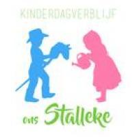Gastouderbureau Riel (Goirle): Kinderdagverblijf ons stalleke