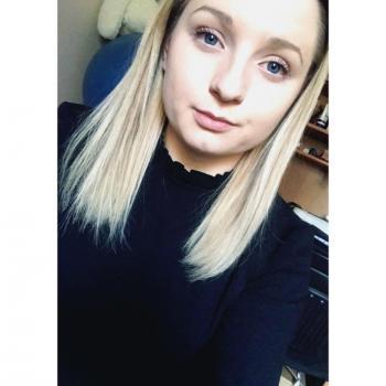 Niania Warszawa: Joanna