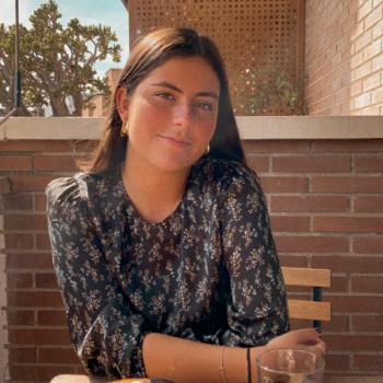 Canguro Pozuelo de Alarcón: Paloma